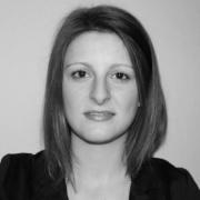 Aurélie Kerber