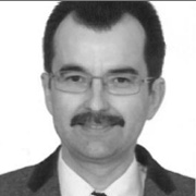 Gérard Ruppert