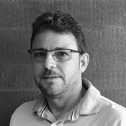 Markus Kronenberger