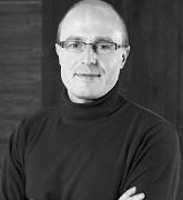 Patrick Lefevre