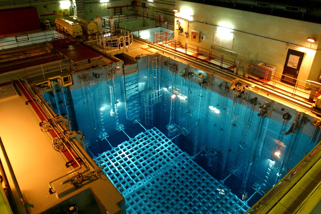 piscine-nucleaire
