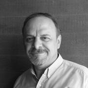 Robert Di Pelino